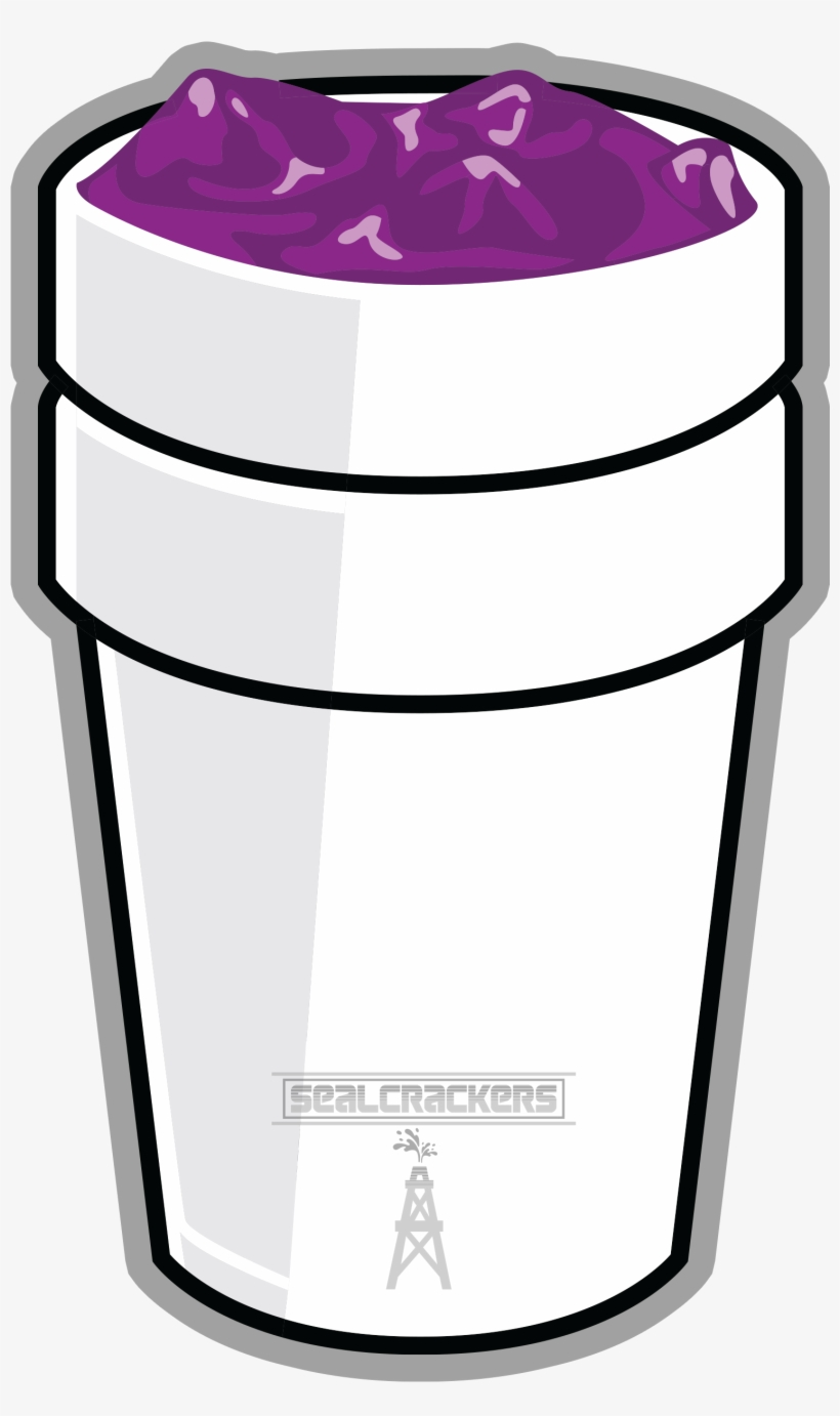 Download Free png Free Cup Of Lean Png.