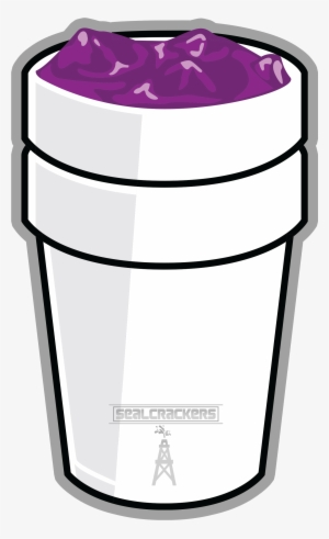 Lean Cup PNG & Download Transparent Lean Cup PNG Images for.