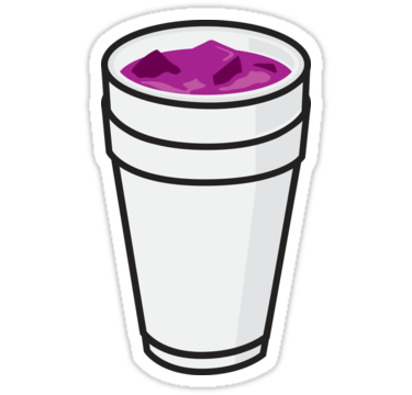 Lean Cup Png (109+ images in Collection) Page 2.