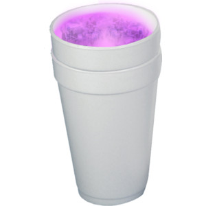 Cup Of Lean Png (110+ images in Collection) Page 1.