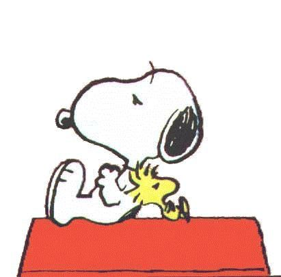 1000+ ideas about Snoopy Clip Art on Pinterest.