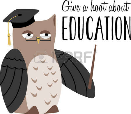 Backtoschool Stock Vector Illustration And Royalty Free.