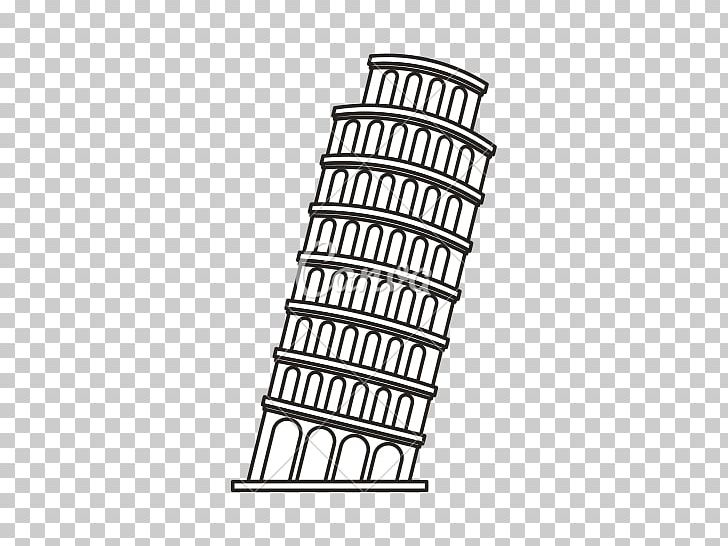 Leaning Tower Of Pisa Big Ben PNG, Clipart, Angle, Big Ben.