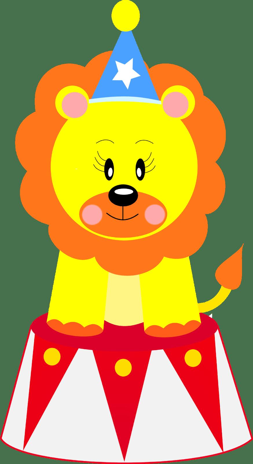 Circo Clip Art Mickey.