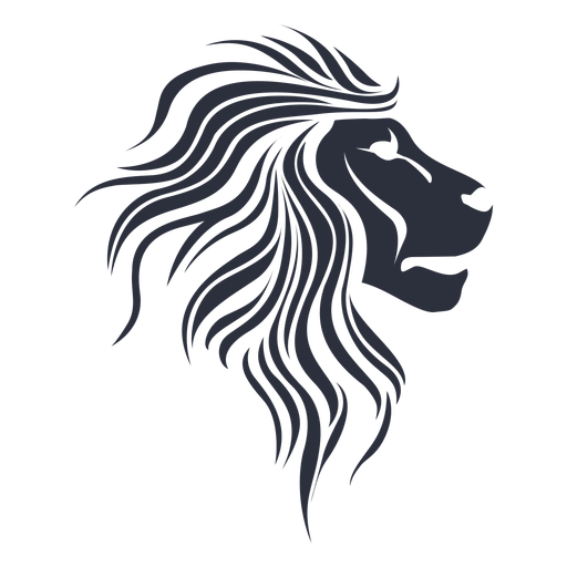 Free collection of Leão png. Download transparent clip arts.