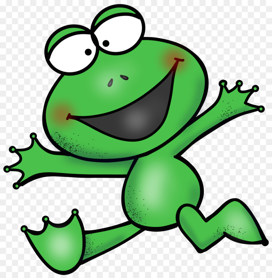 Leap Year Day Frog Png & Free Leap Year Day Frog.png.