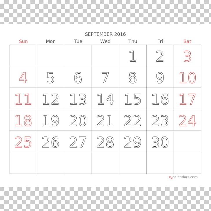 Calendar date 0 Leap year Month, CALENDAR 2019 PNG clipart.