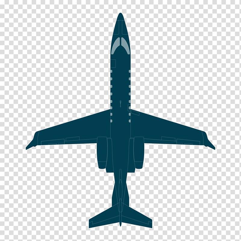 Aircraft Learjet 70/75 Learjet 45 Airplane Learjet 60.
