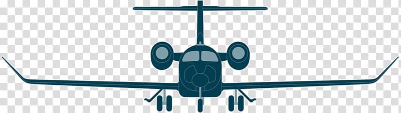 Airplane, Learjet , Learjet , Learjet , Learjet , Learjet.
