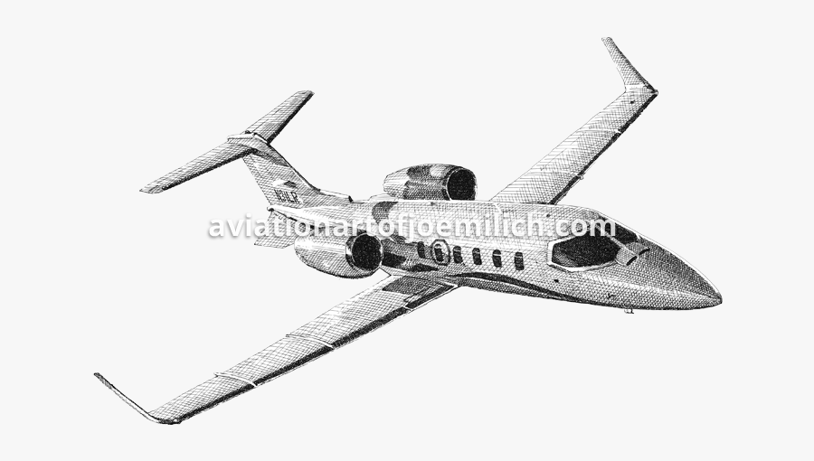 Planes Drawing Fighter Plane Transparent Png Clipart.