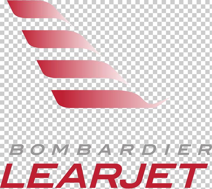 Learjet 60 Learjet 31 Learjet 70/75 Learjet 35, airplane PNG.