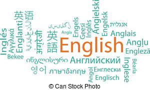Learning english Clip Art Vector and Illustration. 9,710 Learning.