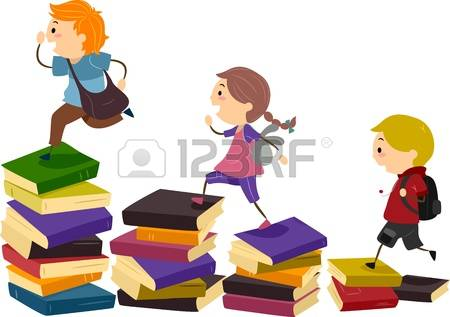 2,076 Early Learning Stock Vector Illustration And Royalty Free.