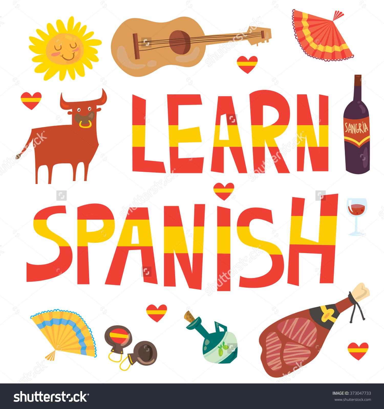 Showing post & media for Cartoon spanish school.