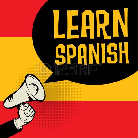 32,993 Spanish Stock Vector Illustration And Royalty Free Spanish.