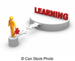Learning Illustrations and Clipart. 223,697 Learning royalty free.