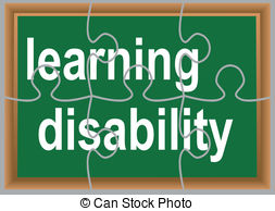 Learning disability Illustrations and Clipart. 1,657 Learning.