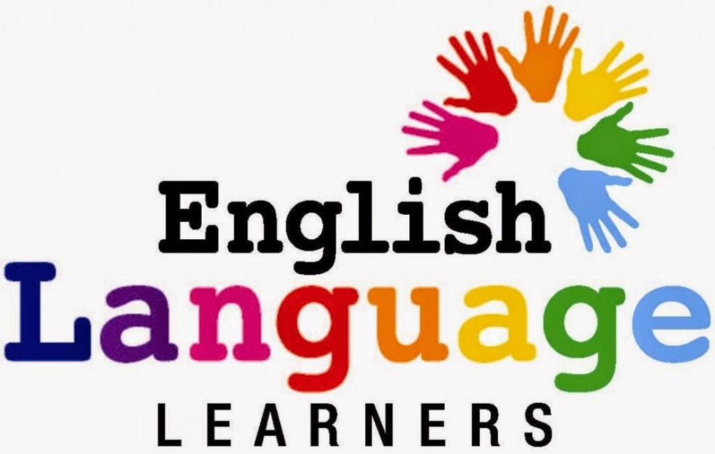 appleblogspot: learning english.