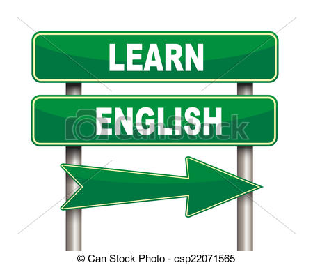 Learn english Illustrations and Clipart. 13,442 Learn english.
