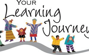Learning journey clipart 2 » Clipart Portal.