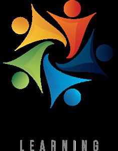 Social Media Learning Logo Vector (.AI) Free Download.