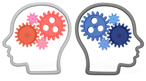 Learning Styles Cliparts Free Download Clip Art.
