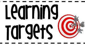Learning target clipart 3 » Clipart Station.