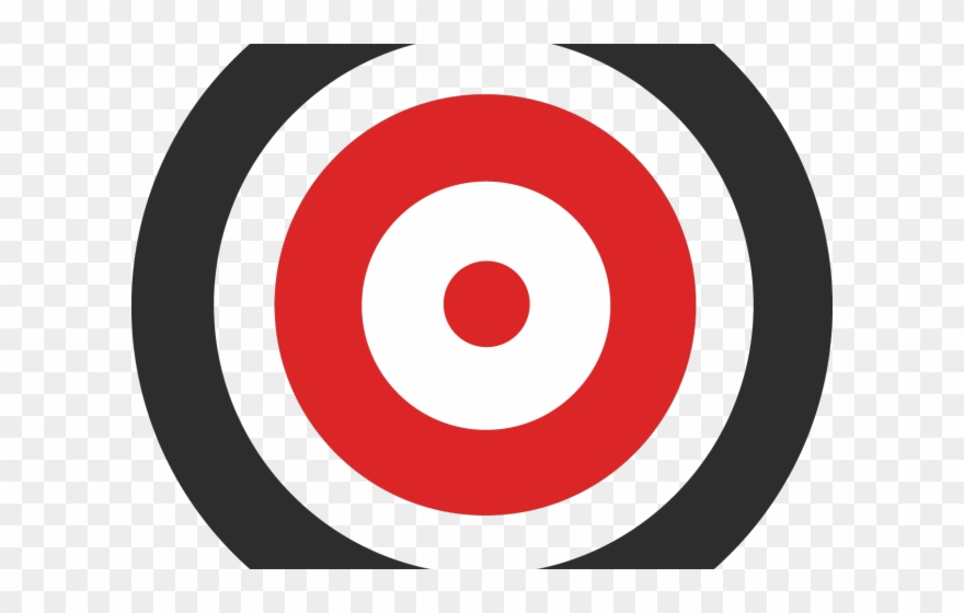 Target Clipart Learning Target.