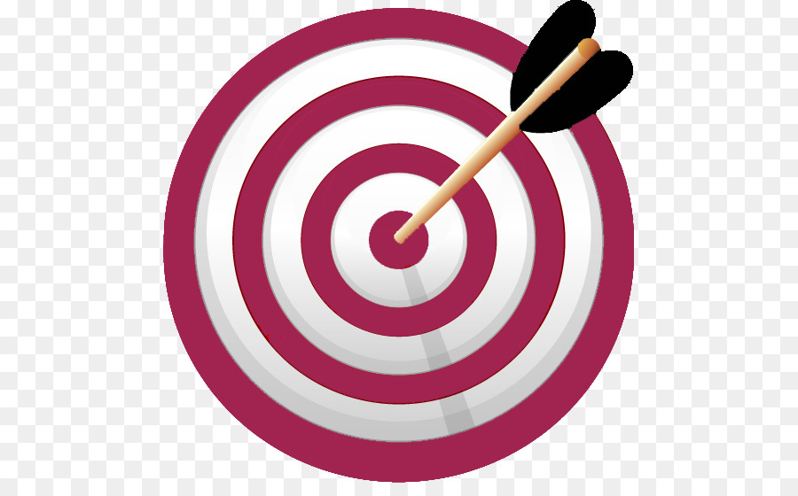 learning target clipart Bullseye Test of English as a.