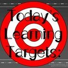 17 Best images about Learning Targets on Pinterest.