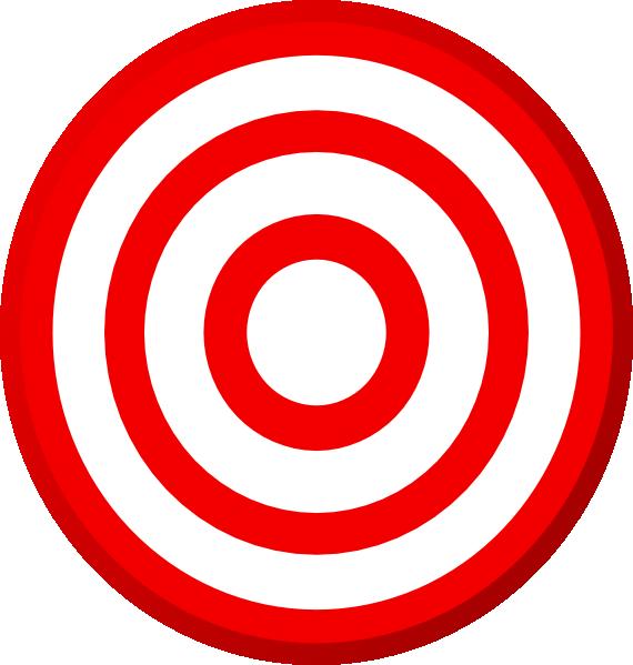 Images Of Targets Bullseye.