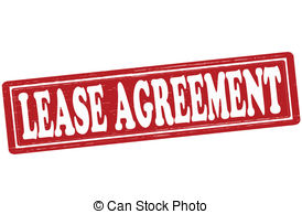 Lease agreement Illustrations and Clipart. 362 Lease agreement.
