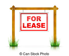 Lease Illustrations and Clipart. 2,895 Lease royalty free.