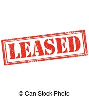 Leased Illustrations and Clipart. 3,127 Leased royalty free.