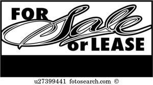 Leased clipart.