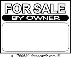 Leased Clipart Royalty Free. 1,361 leased clip art vector EPS.