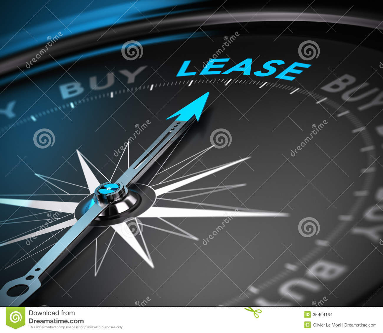 Lease Stock Illustrations.