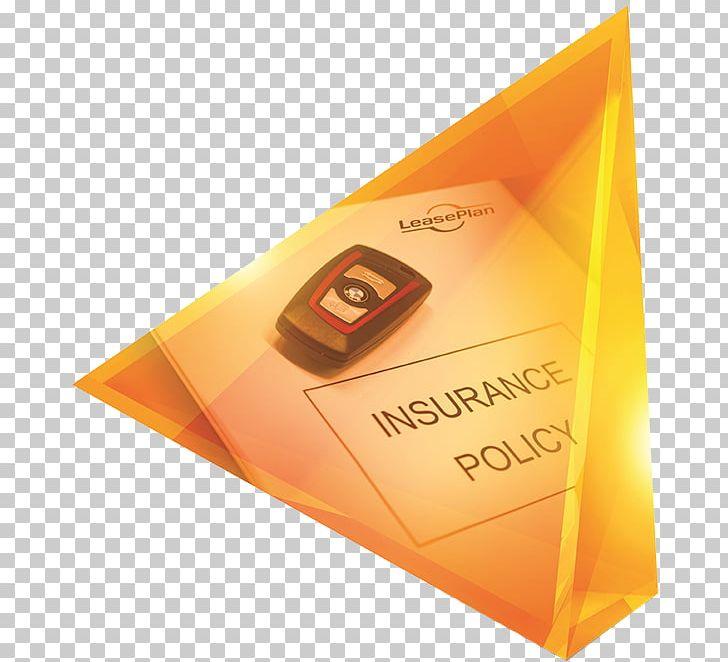 LeasePlan Corporation Insurance Cost Fleet Management.
