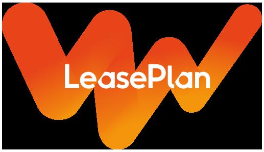 LeasePlan Corporation N.V..