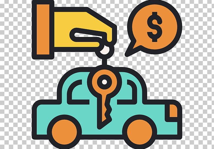 Car Finance Car Finance Vehicle Leasing PNG, Clipart, Area.