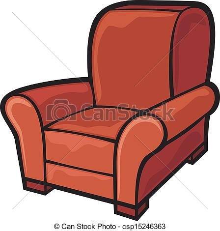 Awesome Leather Armchair Clipart 20 Free Cliparts Download Images Home Interior And Landscaping Mentranervesignezvosmurscom