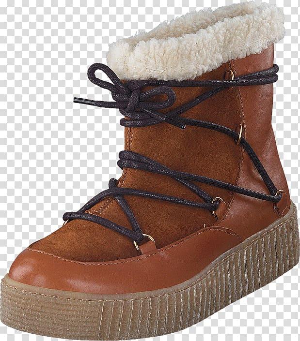 Snow boot T.