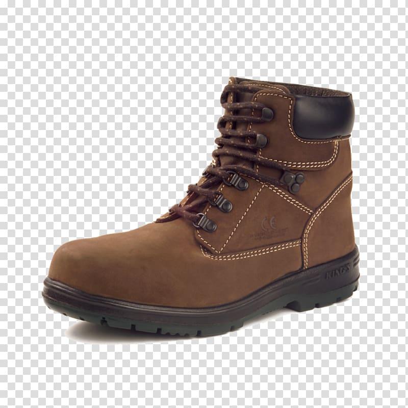 Shoe Steel.