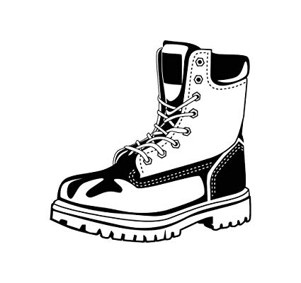 Amazon.com: Timberland Boot Leather Shoe Clothing Waterproof.