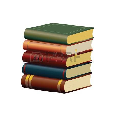 875 Leather Bound Stock Illustrations, Cliparts And Royalty Free.