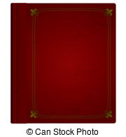 Leather bound Illustrations and Clipart. 370 Leather bound royalty.