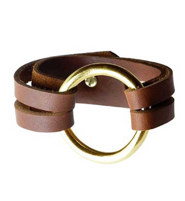 1000+ ideas about Leather Bracelet Tutorial on Pinterest.