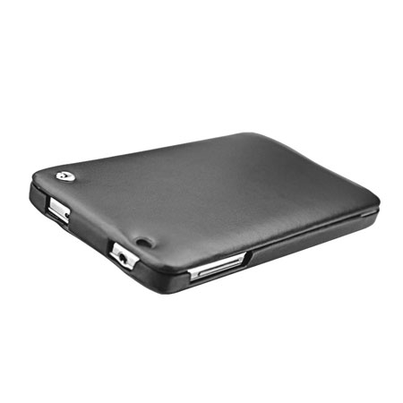 Noreve Tradition Leather Case for Samsung Galaxy Note 3.