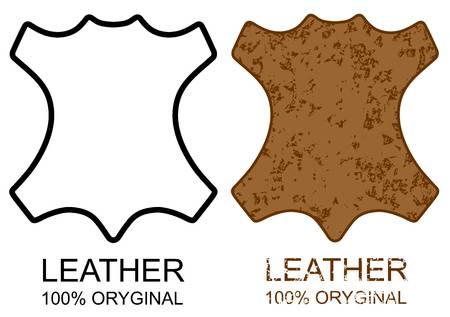 116,041 Leather Cliparts, Stock Vector And Royalty Free.