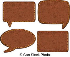 Leather Illustrations and Clipart. 53,799 Leather royalty free.